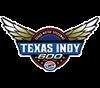 Texas Indy 600