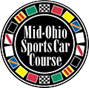 Mid-Ohio Sports Car Course
