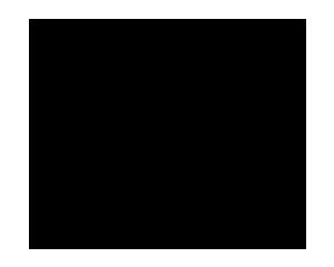 Verizon IndyCar Series 2016. Этап 16. GoPro Grand Prix of Sonoma. Viasat Sport HD / Матч!Арена [18.09.2016, Автоспорт, DVB-S2 Remux 1080i, 2XРус-Анг]