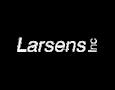 Larsens Inc.