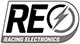 RE Racing Electronics