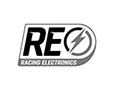 Racing Electronics