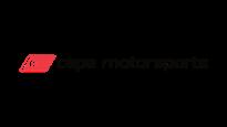 Cape Motorsports
