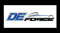 DEForce Racing