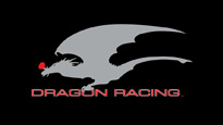 Lotus Dragon Racing