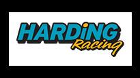 Harding Racing