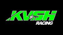 KVSH Racing