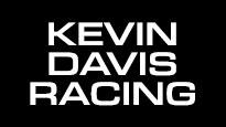 Kevin Davis Racing