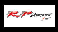 RP Motorsport Racing